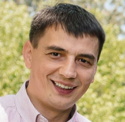 Ioan Câmpean