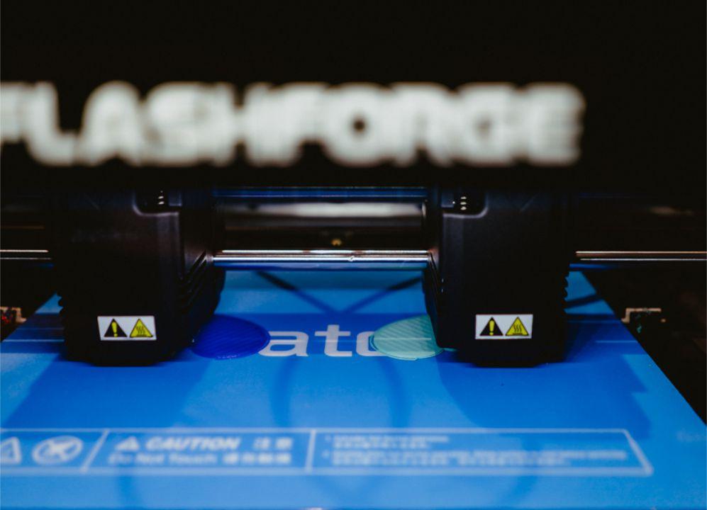 imprimare print 3d